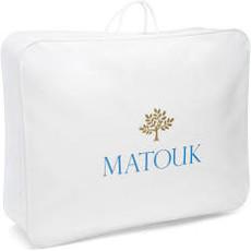 Matouk Matouk Montreux Standard Pillow Soft