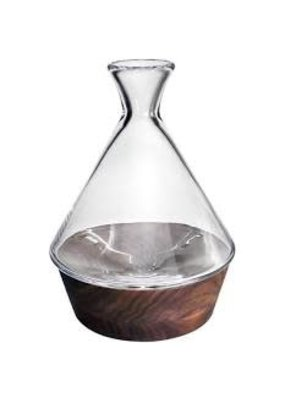 Simon Pearce Simon Pearce Ludlow Wine Decanter