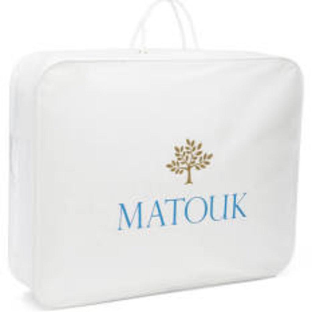 Matouk Matouk Montreux King Pillow - Soft
