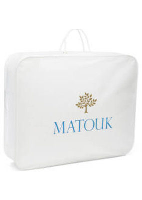 Matouk Matouk Montreux King Pillow - Soft