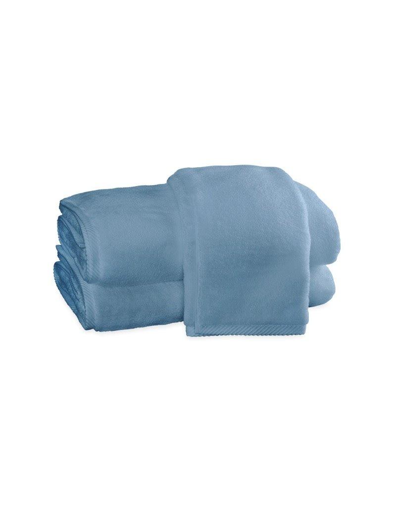 Matouk Matouk Milagro Bath Towel