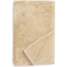 Matouk Matouk Milagro Bath Sheet