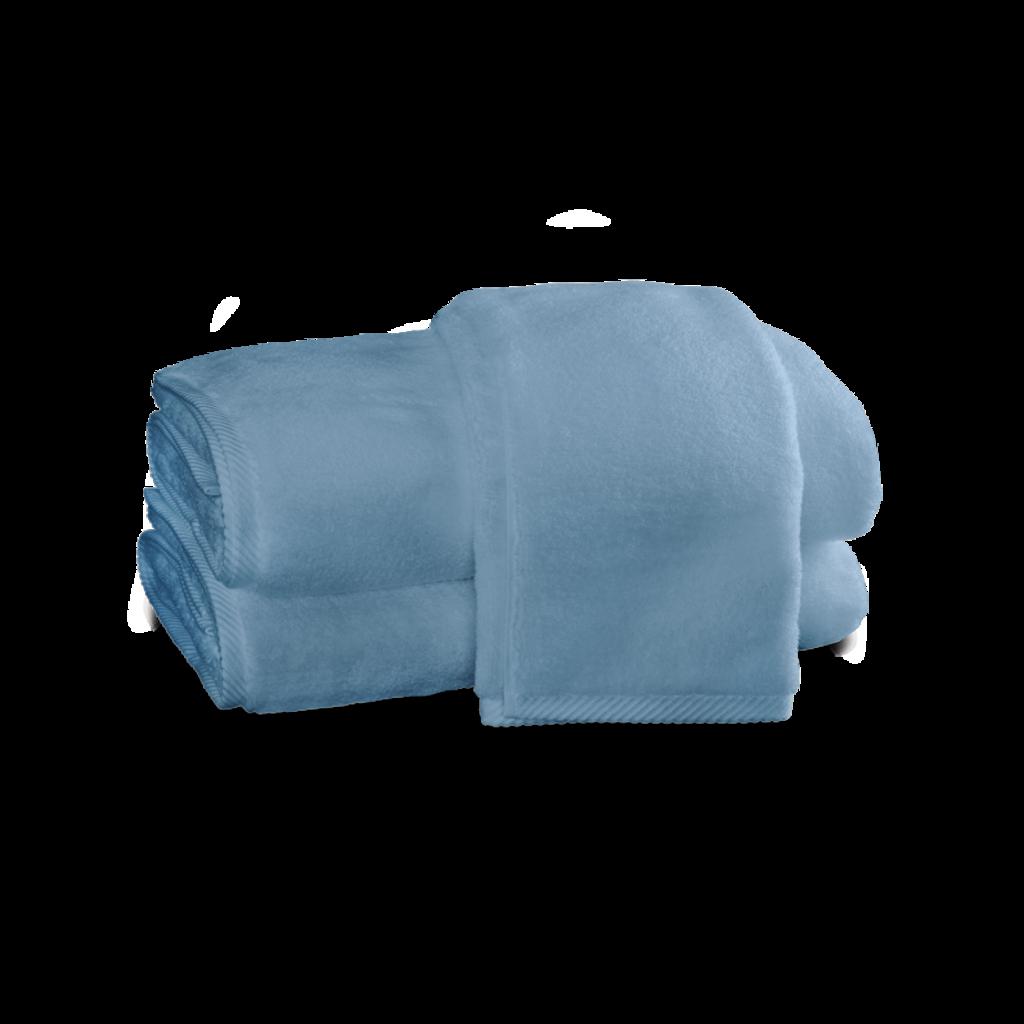 Matouk Matouk Milagro Hand Towel