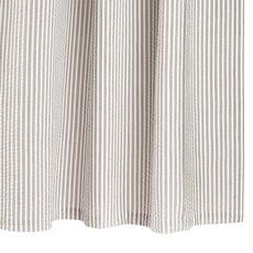 Matouk Matouk Matteo Shower Curtain