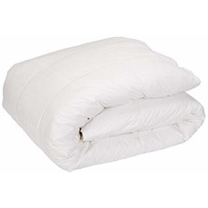 Downright Downright Sierra Down Alternartive Comforter - OS King
