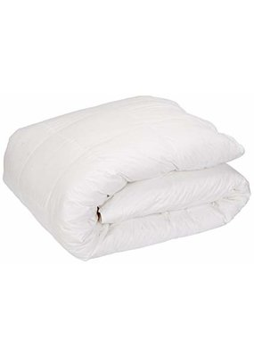 Downright Downright Sierra Supreme King Comforter All Year Weight