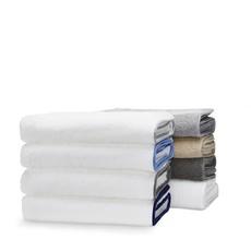 Matouk Matouk Cairo Hand Towel