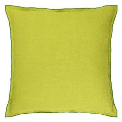 Designers Guild Designers Guild Milazzo Pillow