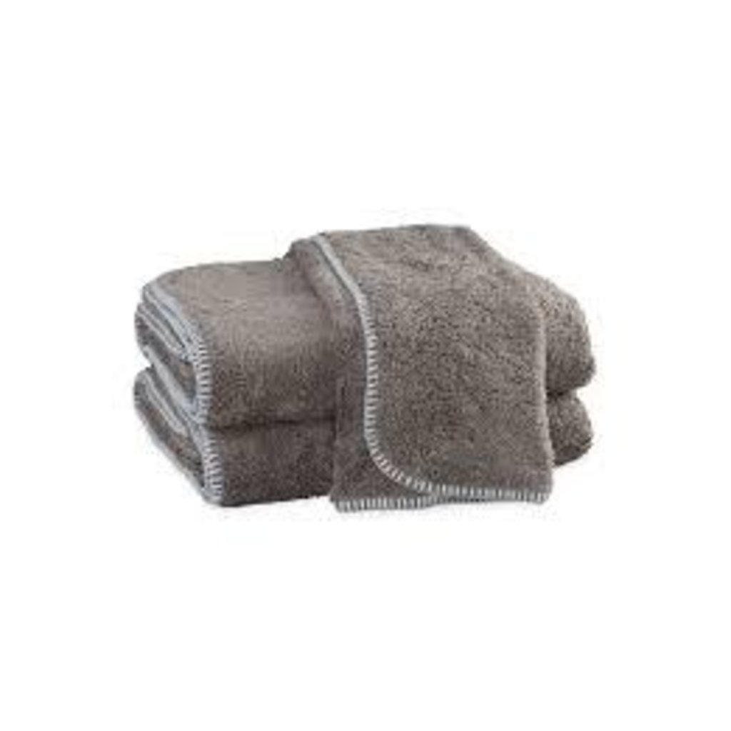 Matouk Matouk Whipstitch Bath Towel