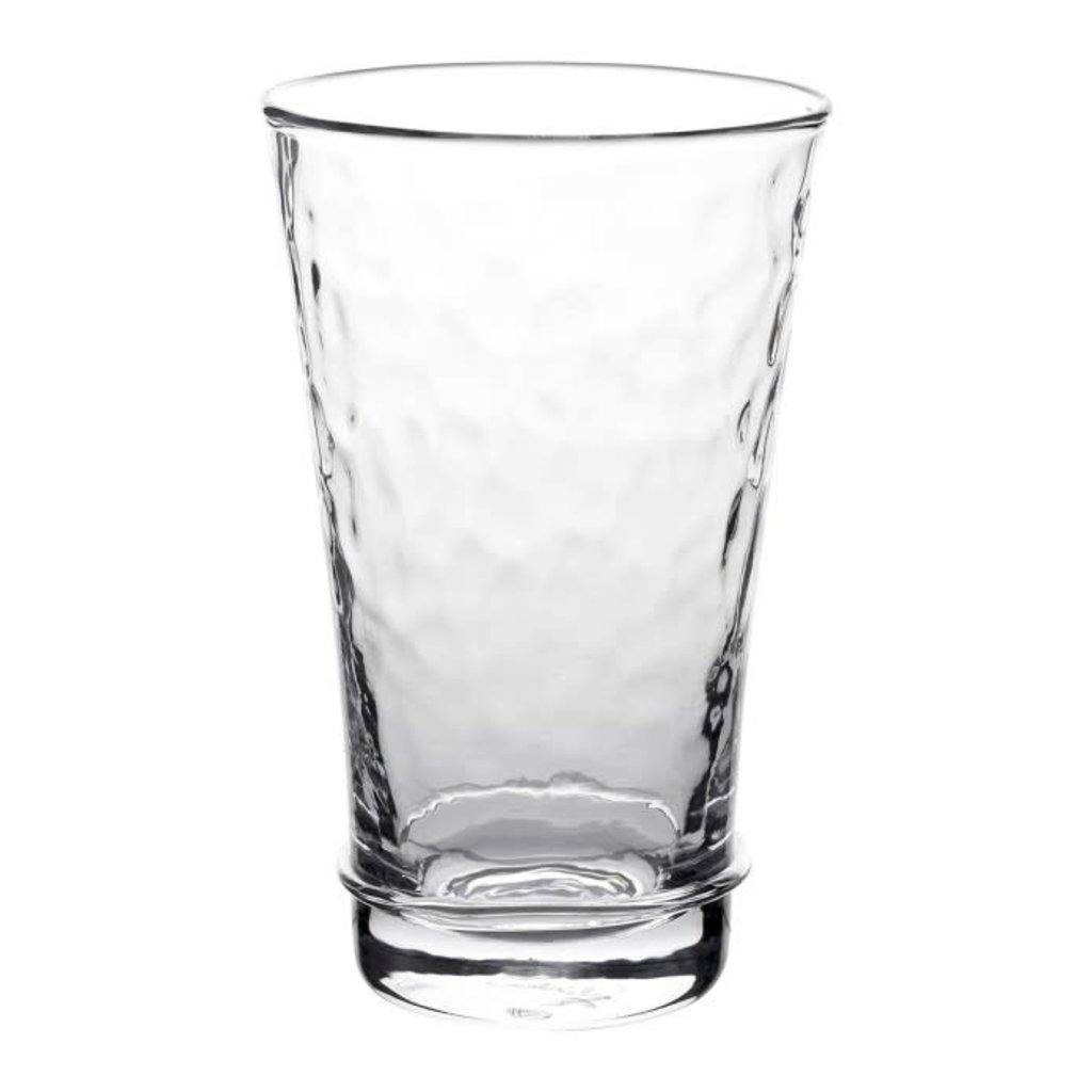 Juliska Juliska Carine Highball Glass