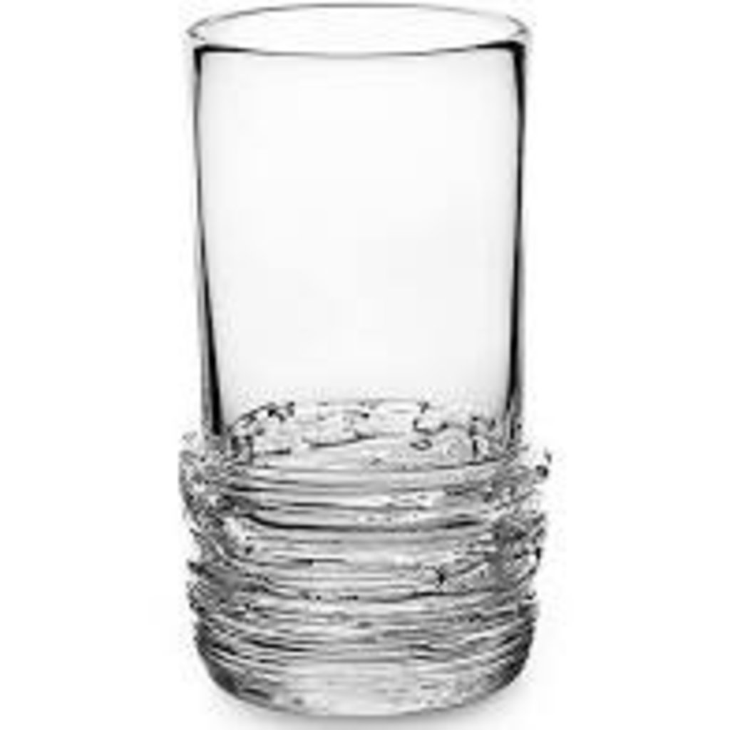 Simon Pearce Simon Pearce Echo Lake Tumbler-L