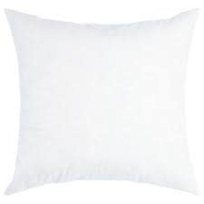 John Robshaw Textiles John Robshaw 22x22 Outdoor Pillow Insert
