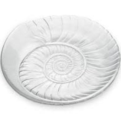 Simon Pearce Simon Pearce Shell Platter