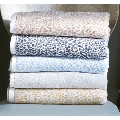 Matouk Matouk Nikita Hand Towel