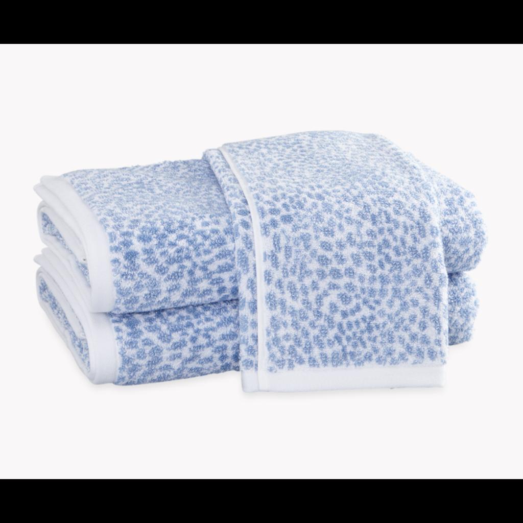 Matouk Matouk Nikita Bath Towels