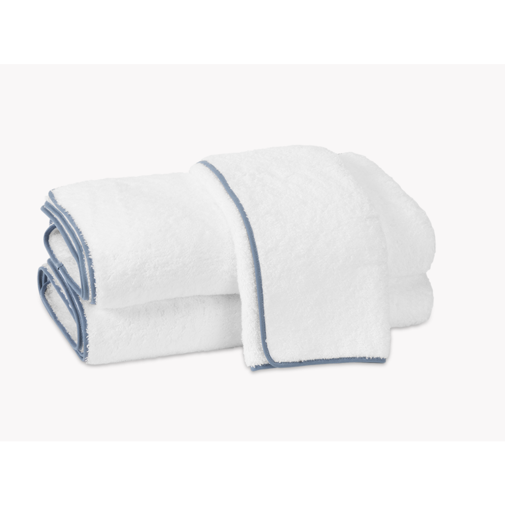 Matouk Matouk Cairo Bath Towels