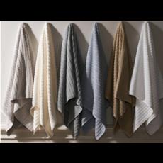 Matouk Matouk Seville Bath Towels
