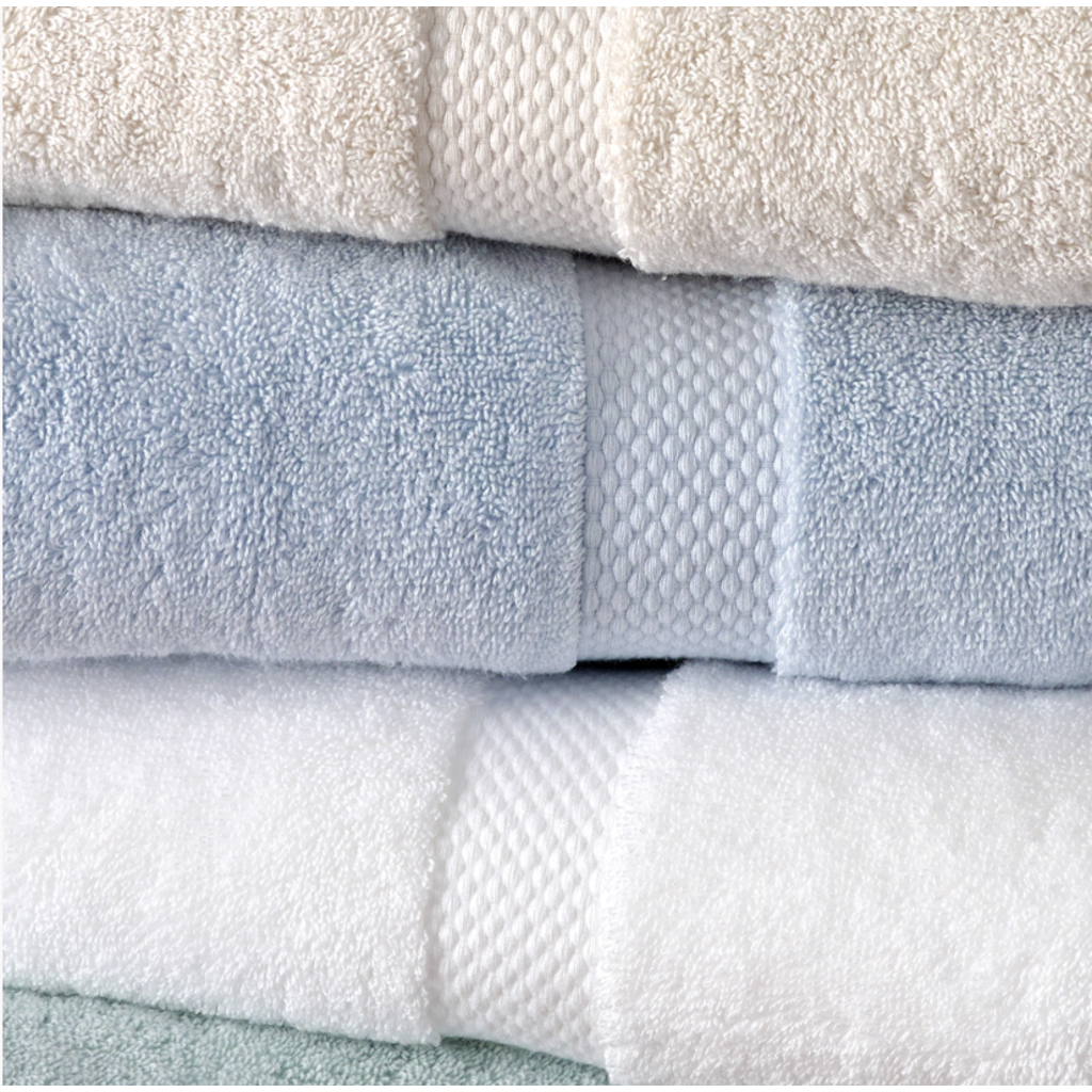Matouk Matouk Guesthouse Bath Towels