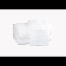 Matouk Matouk Guesthouse Bath Towels