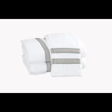 Matouk Matouk Marlowe Bath Towels