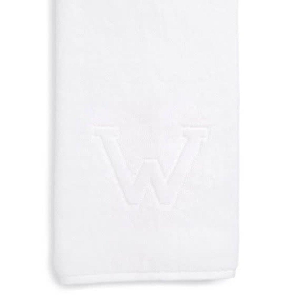Matouk Matouk Auberge Bath Towels