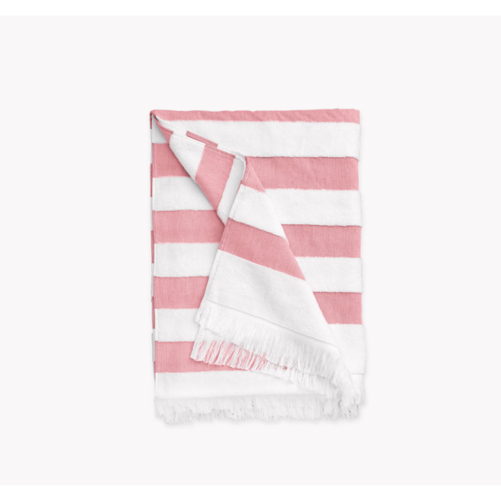 Matouk Amada Beach Towel & Blanket