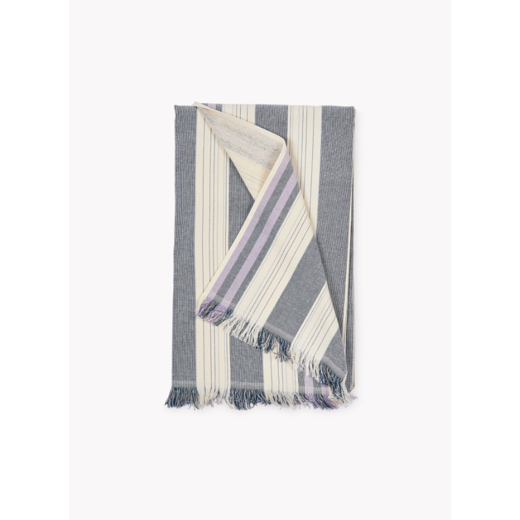 Matouk Bondi Beach Towel