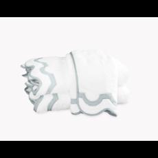 Matouk Matouk Mirasol Bath Towels