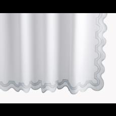 Matouk Matouk Mirasol Shower Curtain