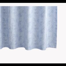 Matouk Matouk Nikita Shower Curtain