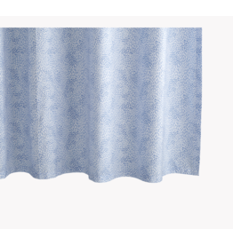 Matouk Matouk Nikita Shower Curtain