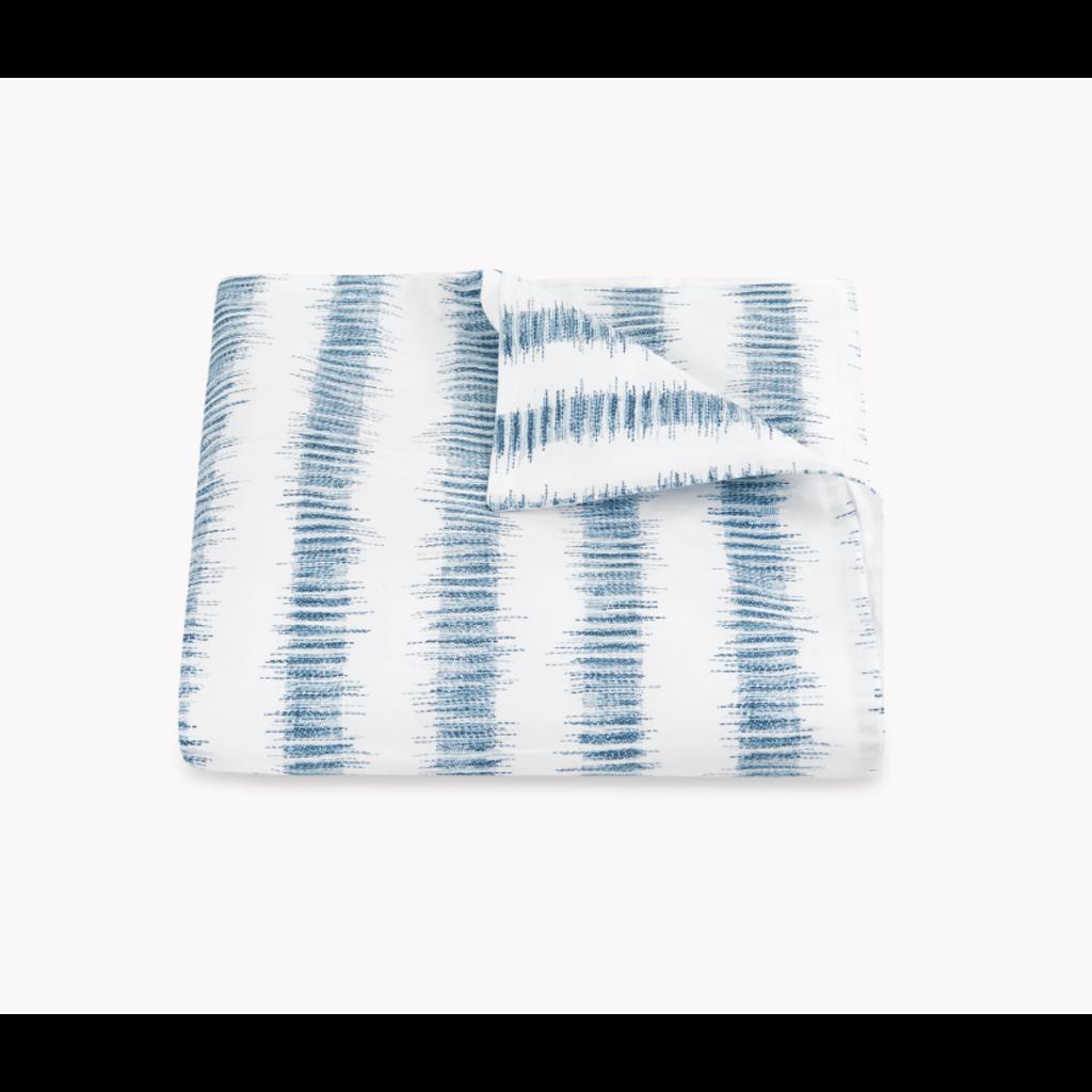 Matouk Attleboro Duvet Covers & Quilts