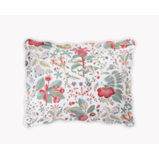 Matouk Schumacher Pomegranate Shams
