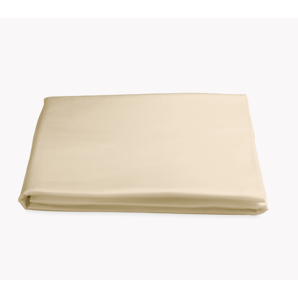 Matouk Nocturne Sheeting (Fitted)