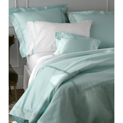 Matouk Nocturne Pillowcases