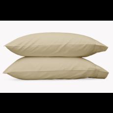 Matouk Nocturne Pillowcases