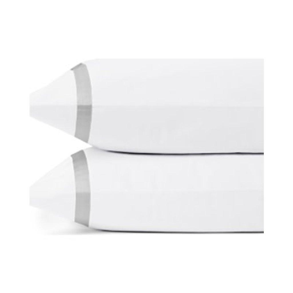 Matouk Lowell Pillowcases