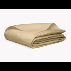 Matouk Alba Quilts