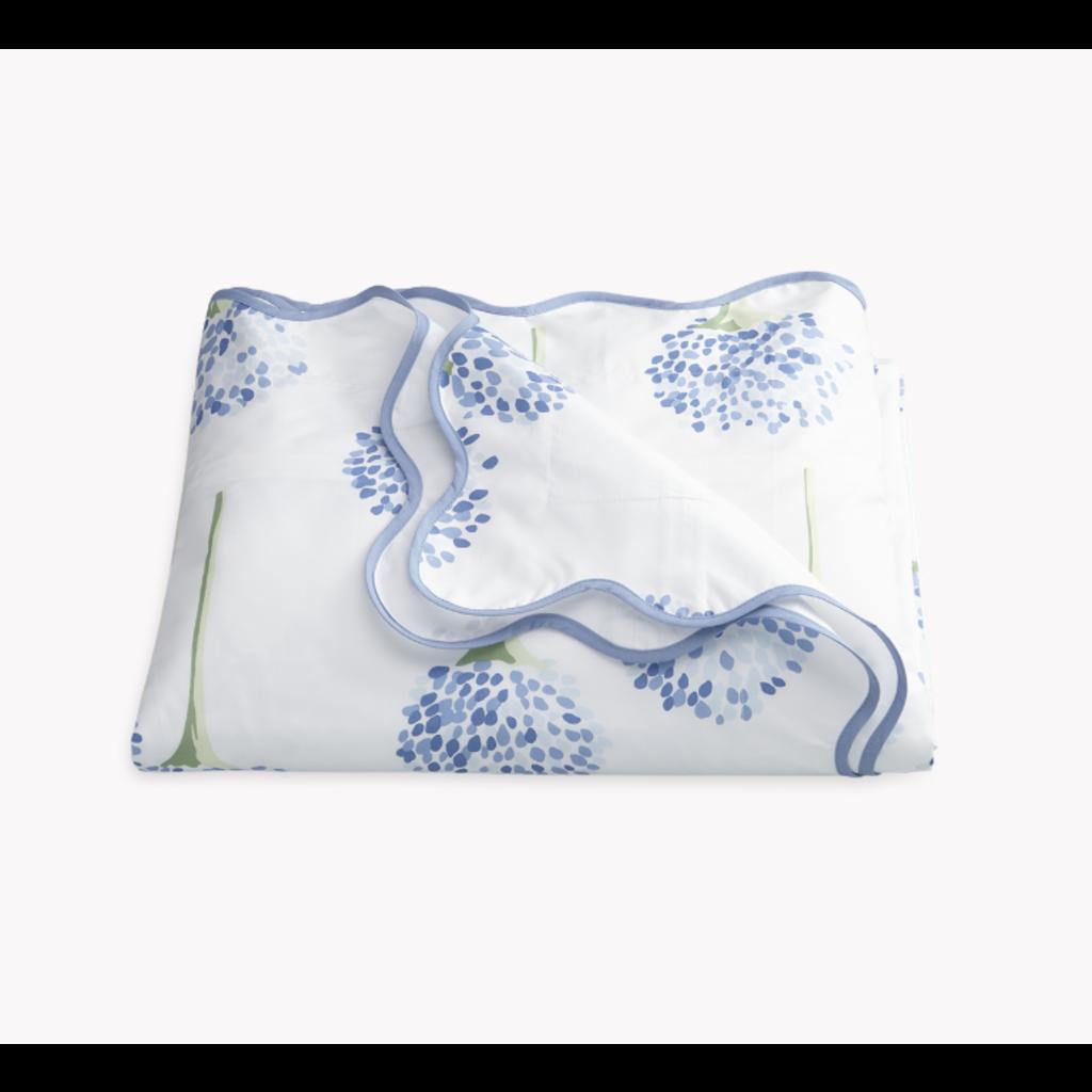 Matouk Charlotte Duvet Covers & Quilts