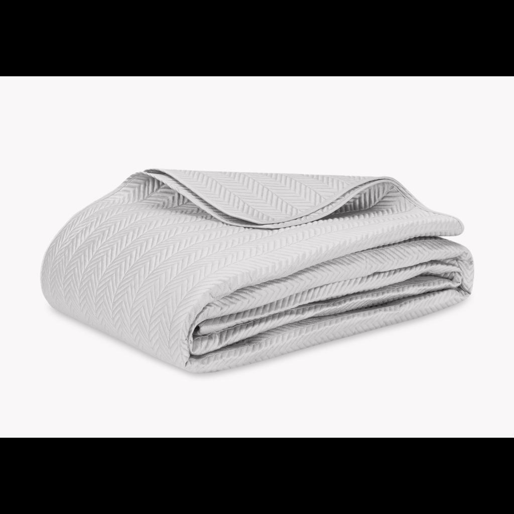 Matouk Netto Quilts