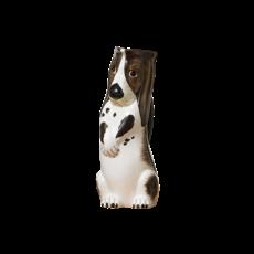 Mottahedeh Mottahedeh Dog Pitcher