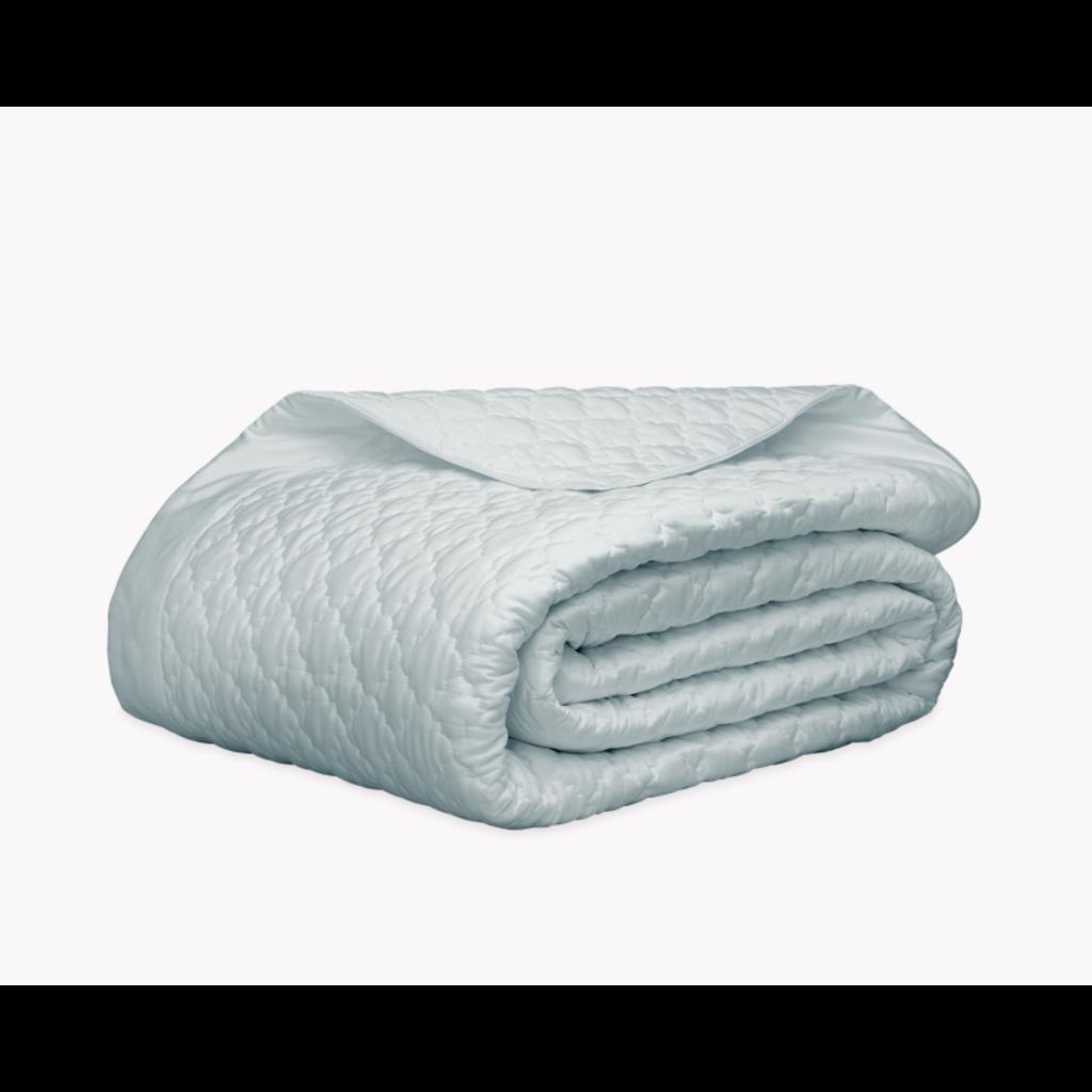 Matouk Ava Quilts