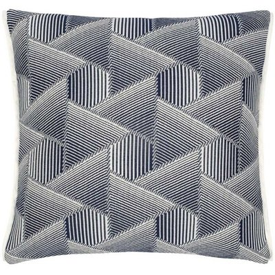 Designers Guild Designers Guild Delray Outdoor Pillow