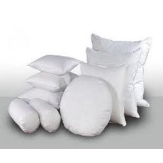 Downright Downright Mackenza Euro Pillow 50/50 Medium