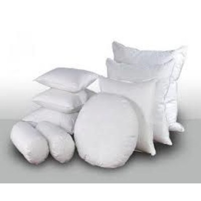 Downright Downright Mackenza Euro Pillow 50/50 Medium