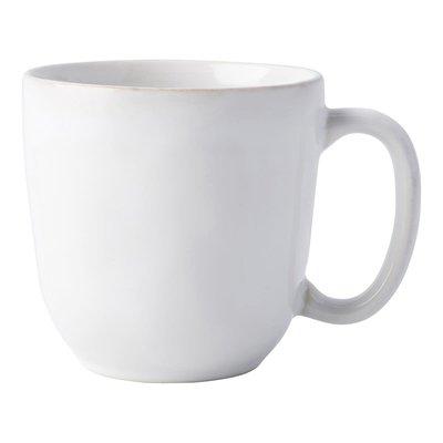 Juliska Juliska Puro Whitewash Mug
