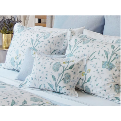 Matouk Khilana Duvet Covers & Quilts
