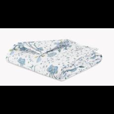 Matouk Khilana Duvet Covers & Quilts