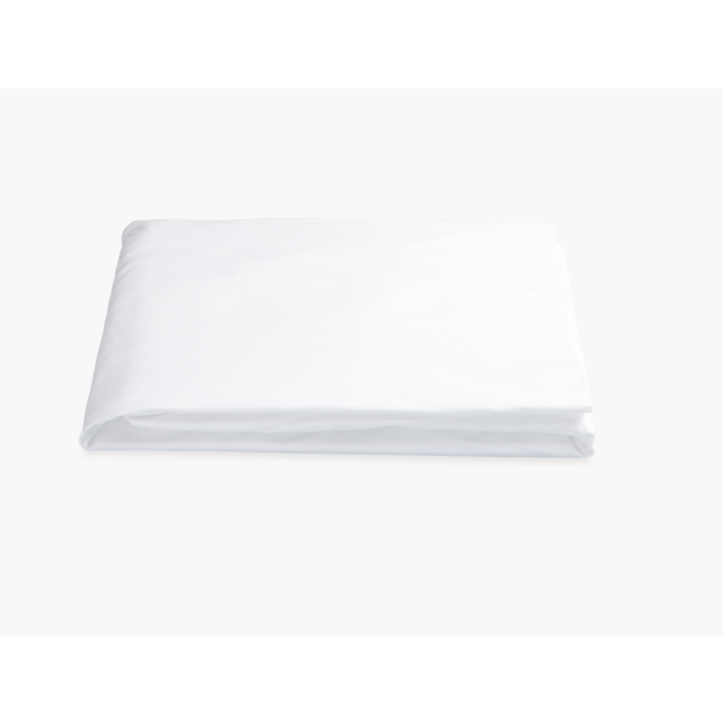 Matouk Positano Fitted Sheets