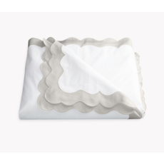 Matouk Lorelei Duvet Covers